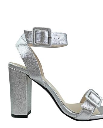 Benjamin Walk Shoes Style Calista