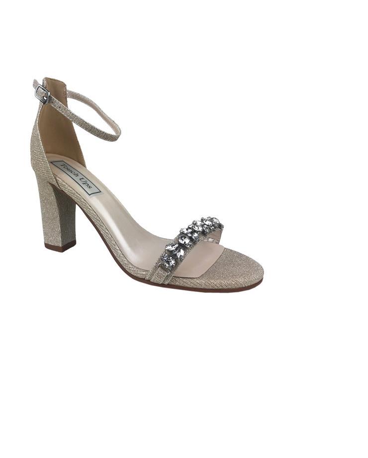 Benjamin Walk Shoes Camila