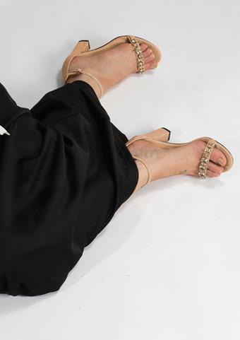 Benjamin Walk Shoes #Camila