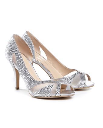 Benjamin Walk Shoes #Catrina