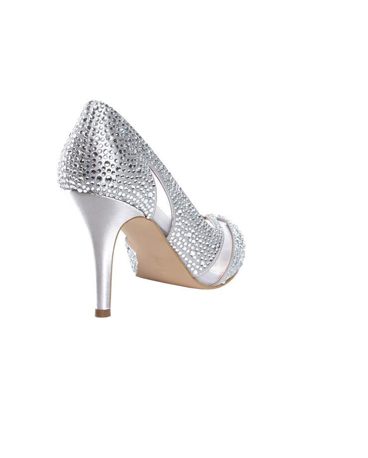 Benjamin Walk Shoes Catrina