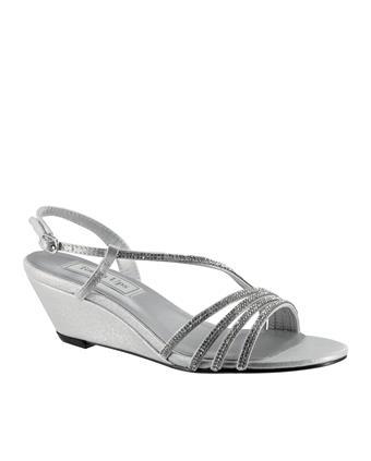 Benjamin Walk Shoes #Celeste