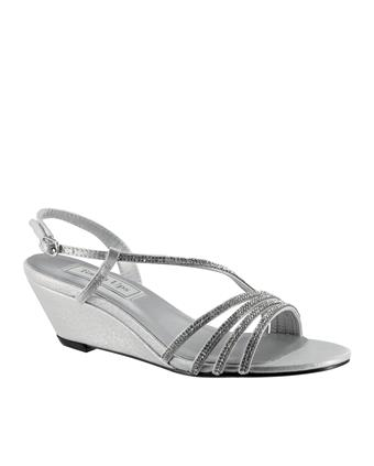 Benjamin Walk Shoes Style No. Celeste