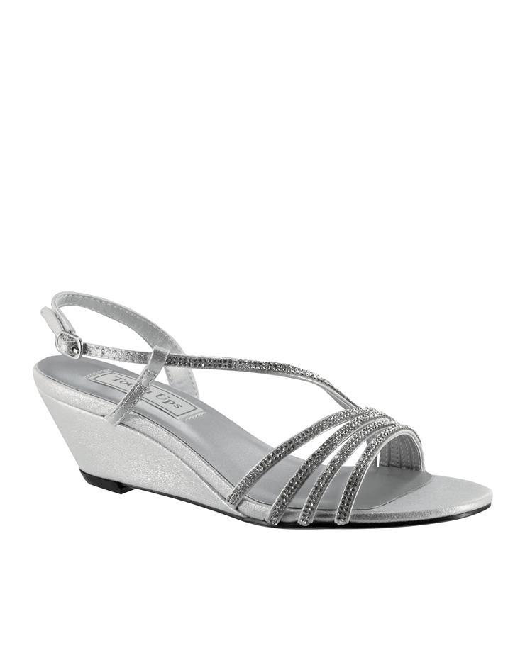 Benjamin Walk Shoes Celeste
