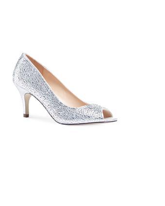 Benjamin Walk Shoes #Chantal