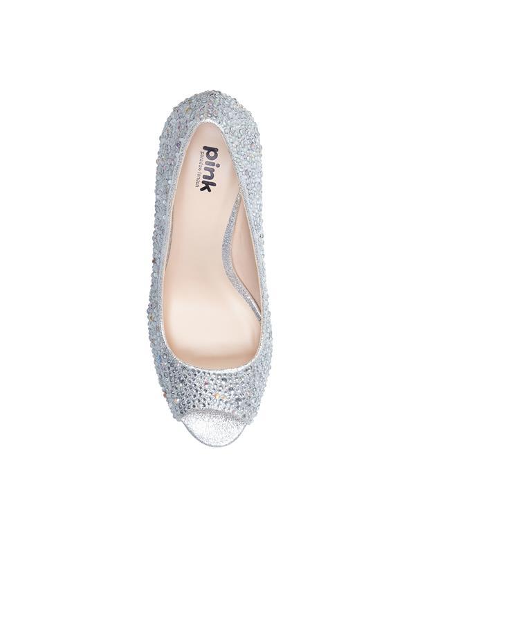 Benjamin Walk Shoes Chantal