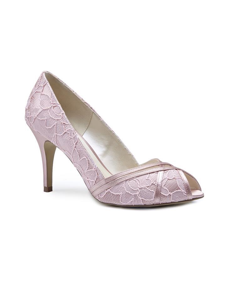 Benjamin Walk Shoes Cherie