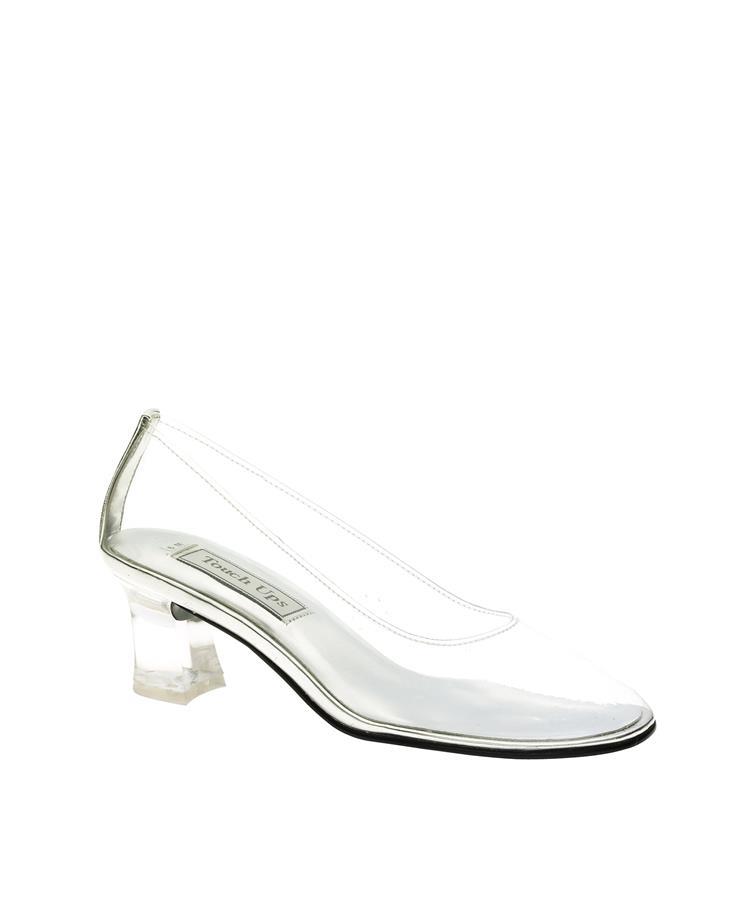 Benjamin Walk Shoes Cinderella