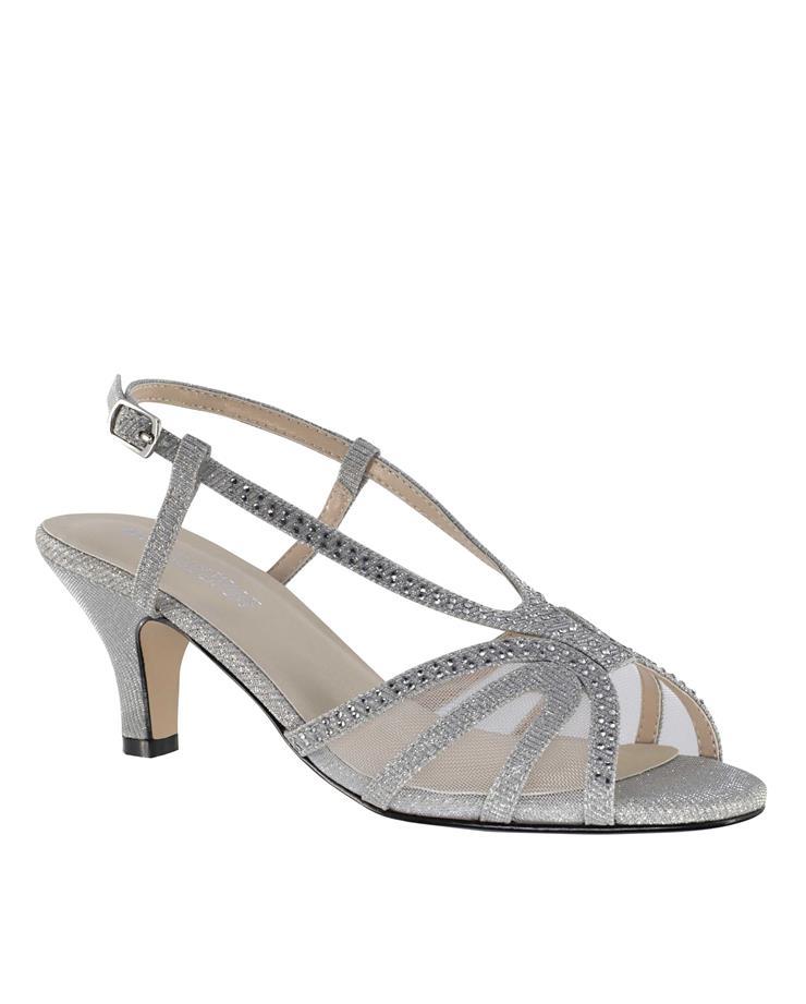 Benjamin Walk Shoes Clara