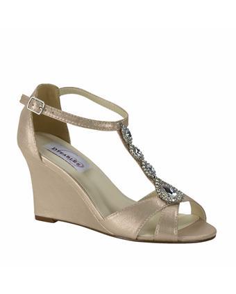 Benjamin Walk Shoes Style No. Codi