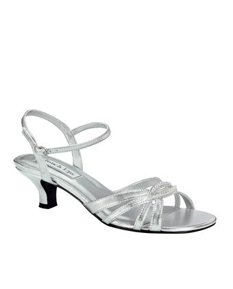 Benjamin Walk Shoes Style No. Dakota