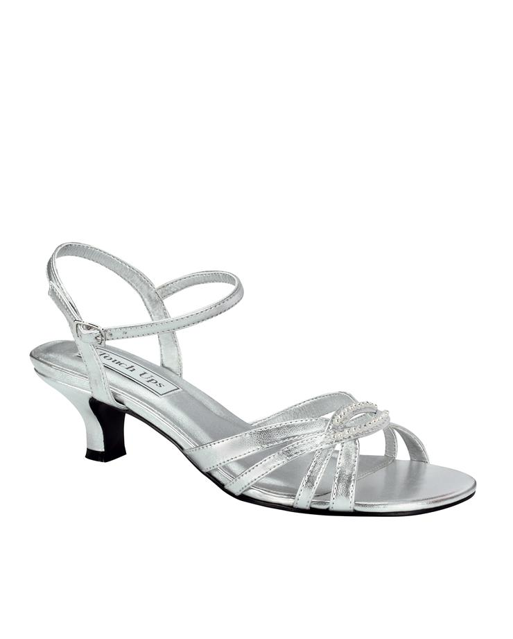 Benjamin Walk Shoes Dakota