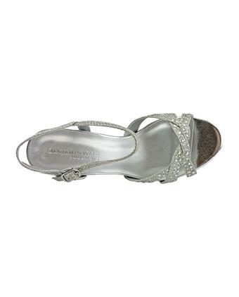 Benjamin Walk Shoes Dulce