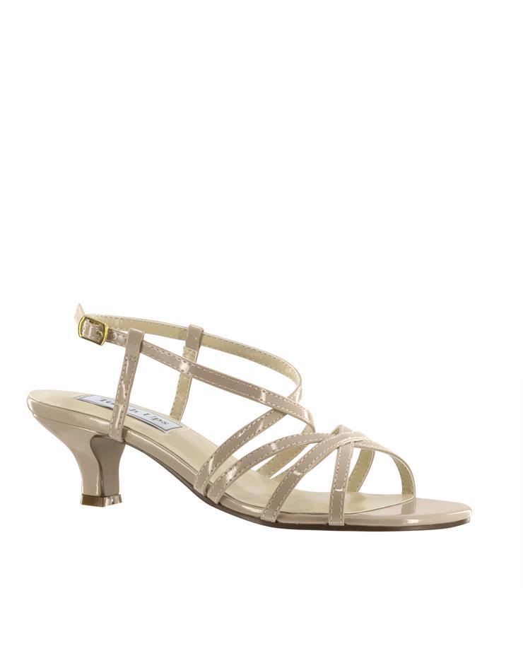 Benjamin Walk Shoes Eileen