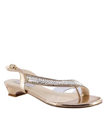Benjamin Walk Shoes Elanor