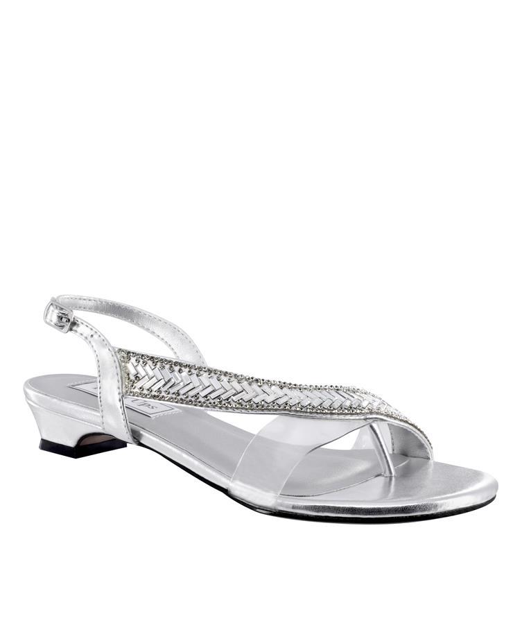Benjamin Walk Shoes Eleanor