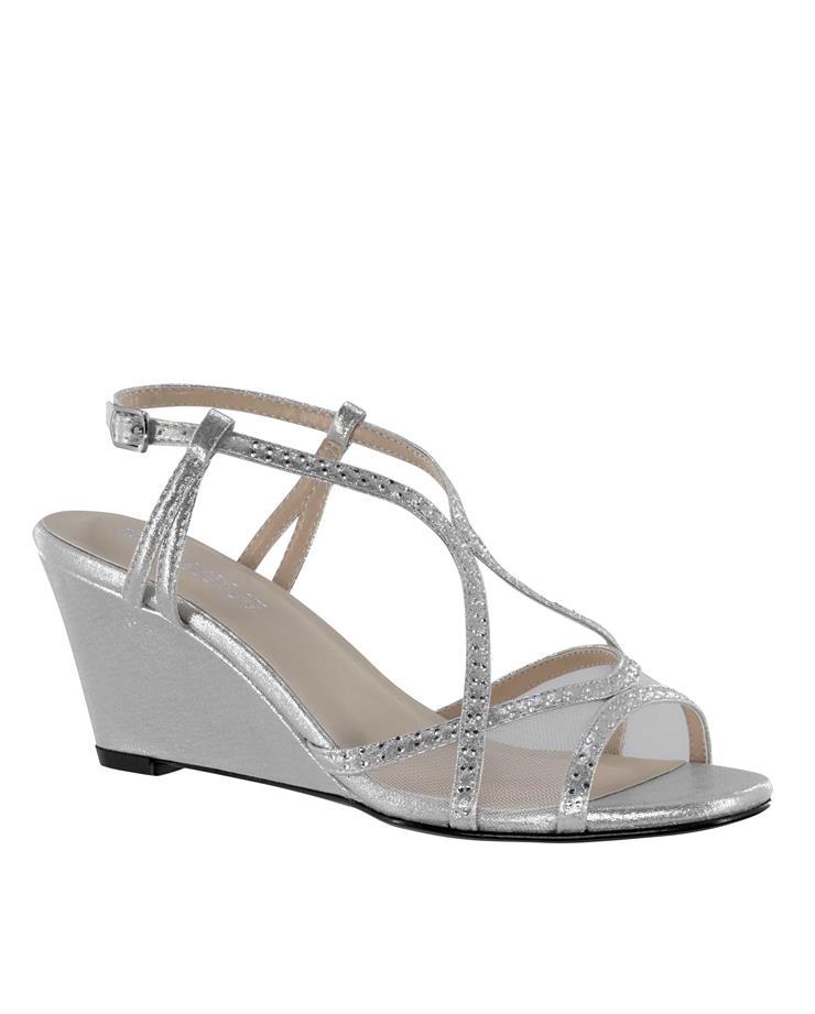 Benjamin Walk Shoes Elodie