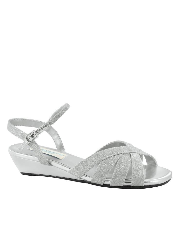 Benjamin Walk Shoes Emma