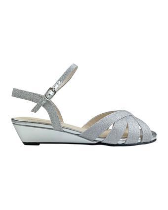 Benjamin Walk Shoes #Emma