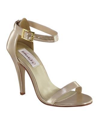 Benjamin Walk Shoes Style #Faith