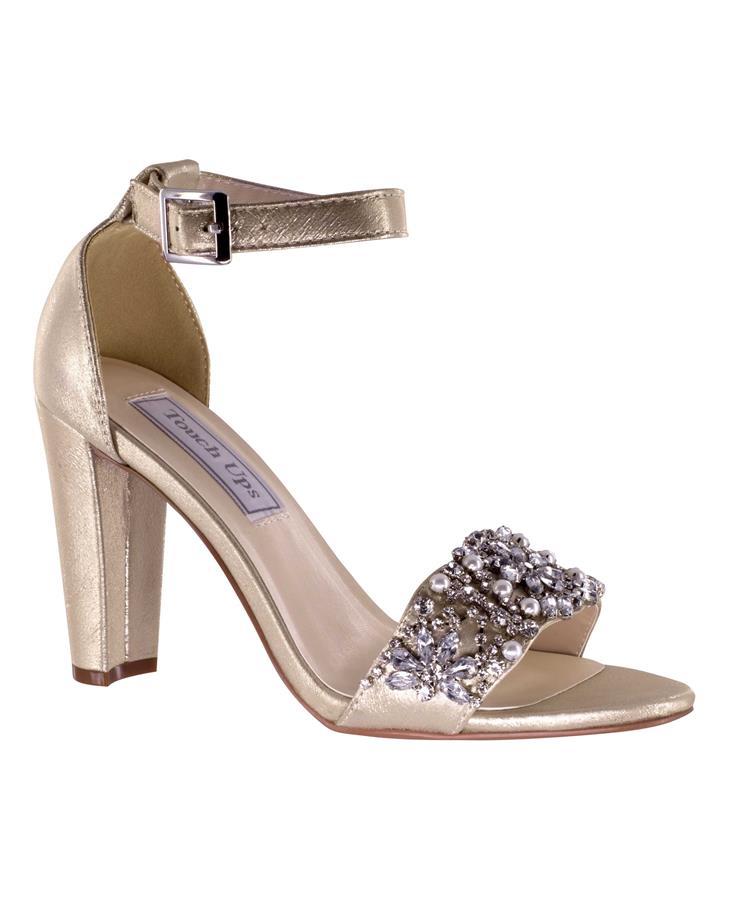 Benjamin Walk Shoes Felicity