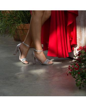Benjamin Walk Shoes #Felicity