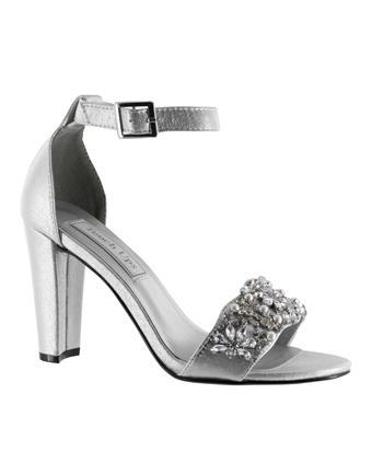 Benjamin Walk Shoes Style No. Felicity