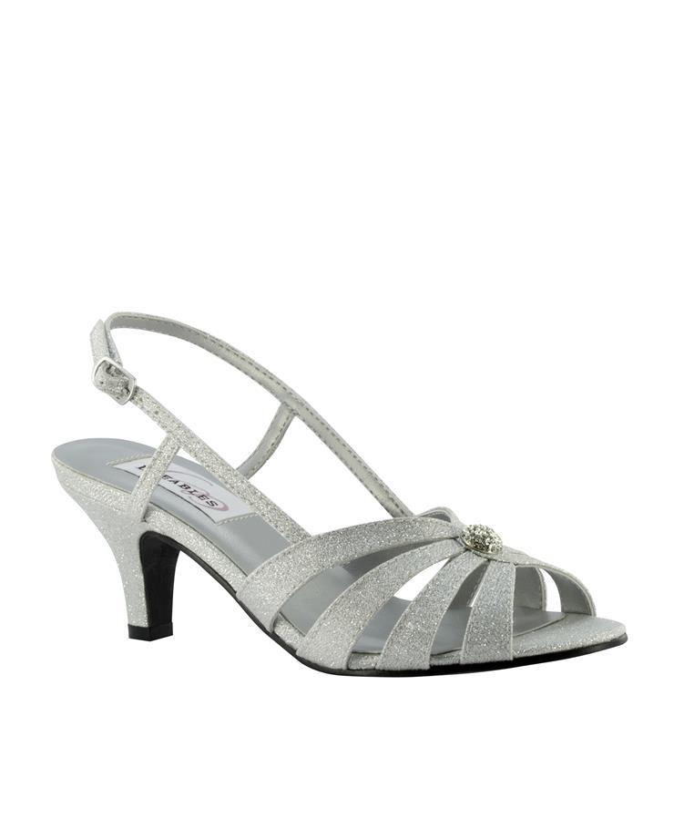 Benjamin Walk Shoes Fiona