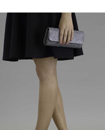Benjamin Walk Shoes Style #Fiona