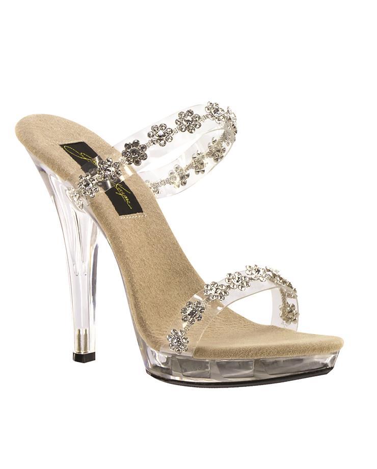 Benjamin Walk Shoes Fiore