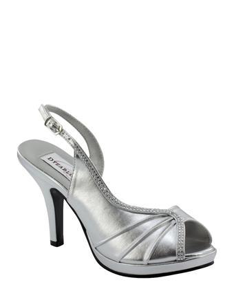 Benjamin Walk Shoes Style #Flora