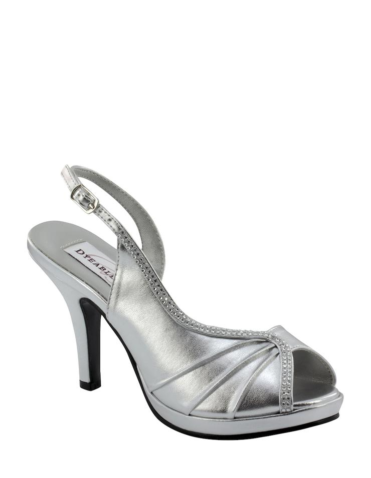 Benjamin Walk Shoes Flora