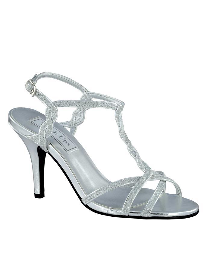 Benjamin Walk Shoes Fran