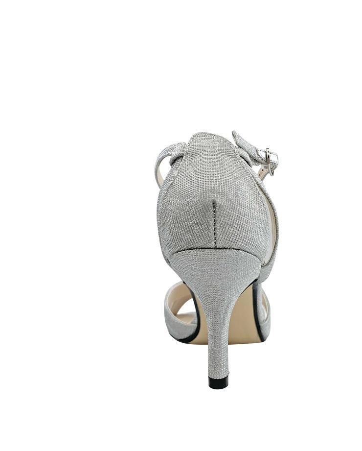 Benjamin Walk Shoes Freya