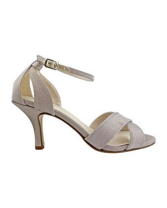 Benjamin Walk Shoes Style No. Freya