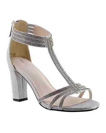 Benjamin Walk Shoes Gabriella