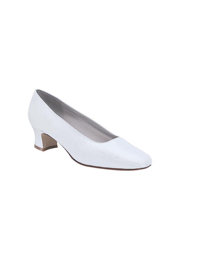 Benjamin Walk Shoes Grace