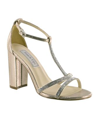 Benjamin Walk Shoes #Gwen
