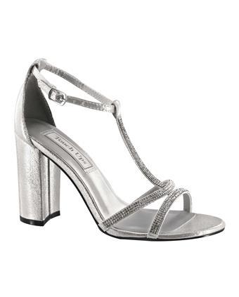 Benjamin Walk Shoes Style No. Gwen