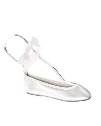Benjamin Walk Shoes Style #Gypsy