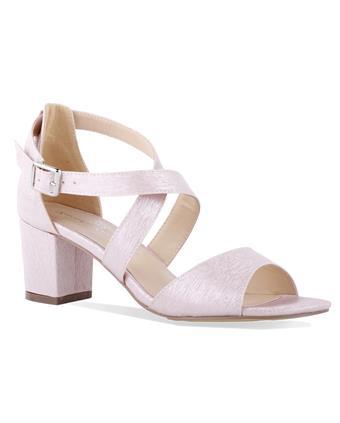 Benjamin Walk Shoes #Hadid