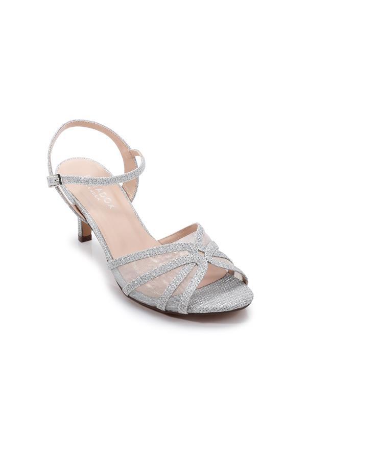 Benjamin Walk Shoes Helice