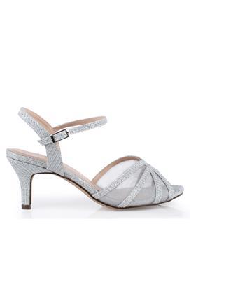 Benjamin Walk Shoes #Helice