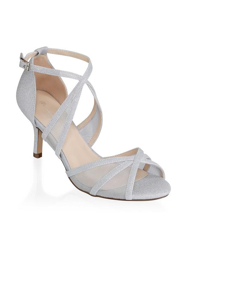Benjamin Walk Shoes Helka