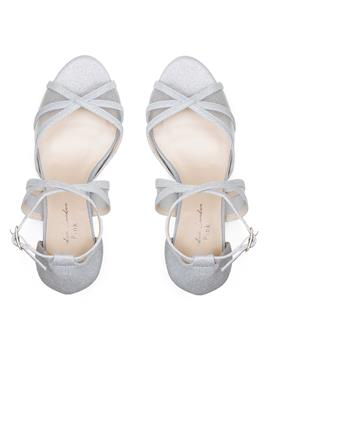 Benjamin Walk Shoes #Helka