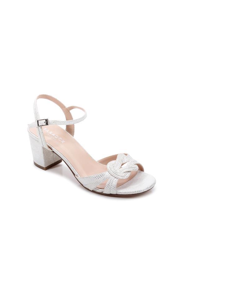 Benjamin Walk Shoes Henrika