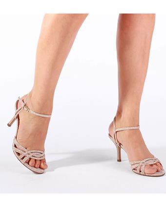 Benjamin Walk Shoes Style Hersila