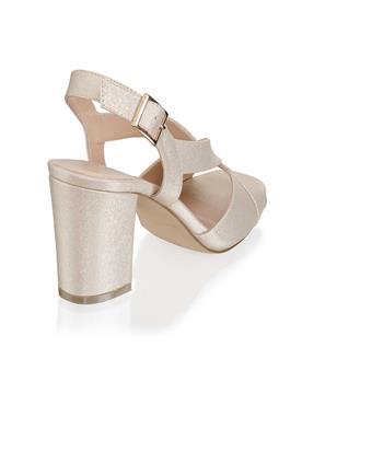 Benjamin Walk Shoes #Hibiscus