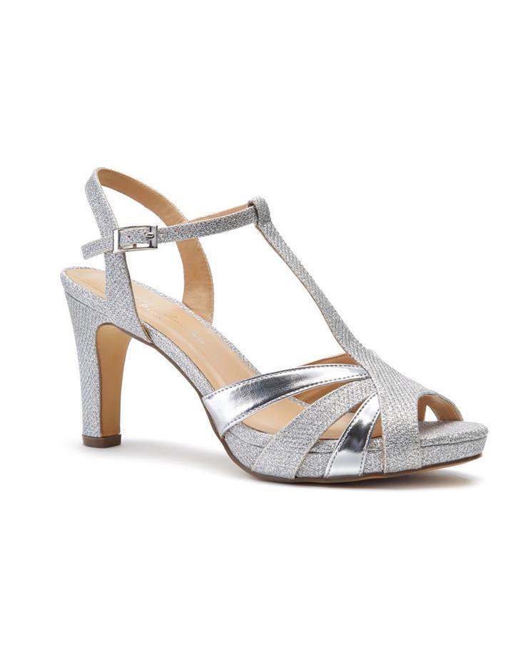 Benjamin Walk Shoes Hinda