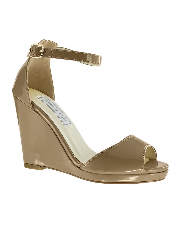 Benjamin Walk Shoes Holly